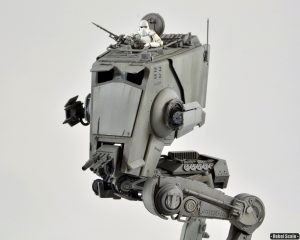 command-at-st5