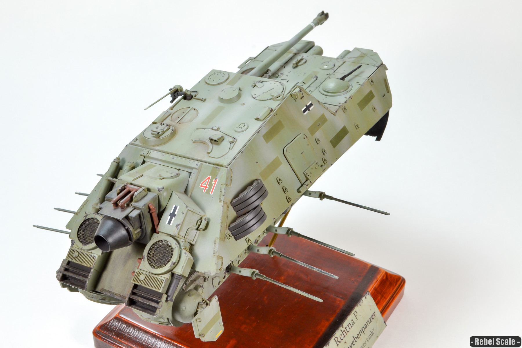 List of synonyms and antonyms of the word sci fi models - Synonym modell ...