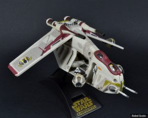 republic_gunship1