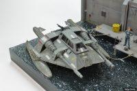 T-47 Seaspeeder