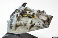 T-47 Swampspeeder